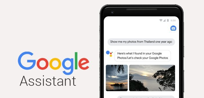 5 Least Known Ways to Use Google Assistant Smartly