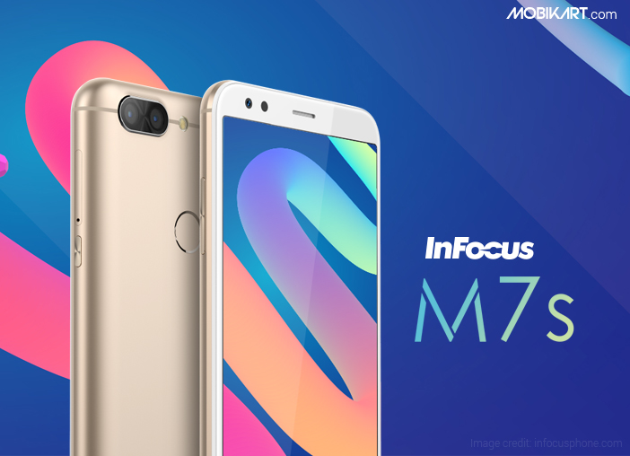 01-InFocus-M7s-Launched-with-Dual-Camera-Setup-Price,-Specs,-Features