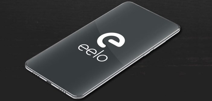 This Eelo OS Can Replace Android in Future Smartphones