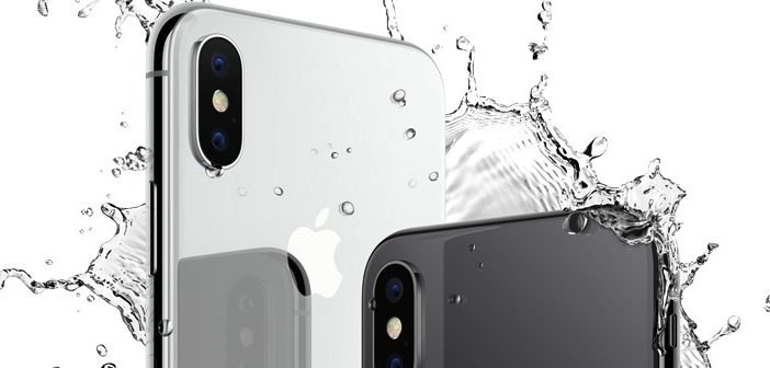 Apple iPhone X to be discontinued later this year: Report