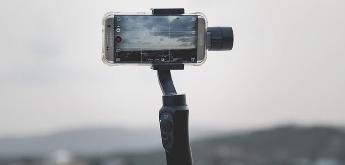 7 Gadgets Every YouTuber Needs to make Professional Videos