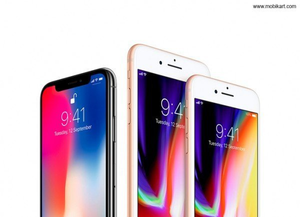 01-Apple-iPhone-8-iPhone-8-Plus-Launched-Price-in-India-Release-Date-Specifications-300x217@2x