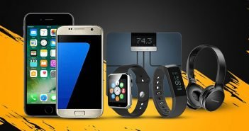 Best Tech Accessories to Ignite the Fitness Streak in You