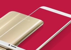 Gionee M7 Power Price in India, Full Specifications, Reviews