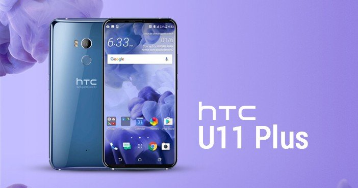 01-HTC-U11-Plus-Spotted-Online-with-Bezel-less-Display-351x185@2x