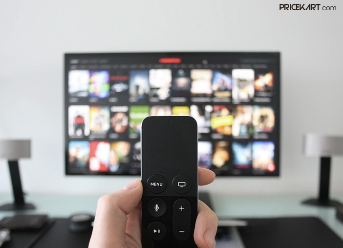 How to Buy Best TV In India: Online Vs Offline Stores