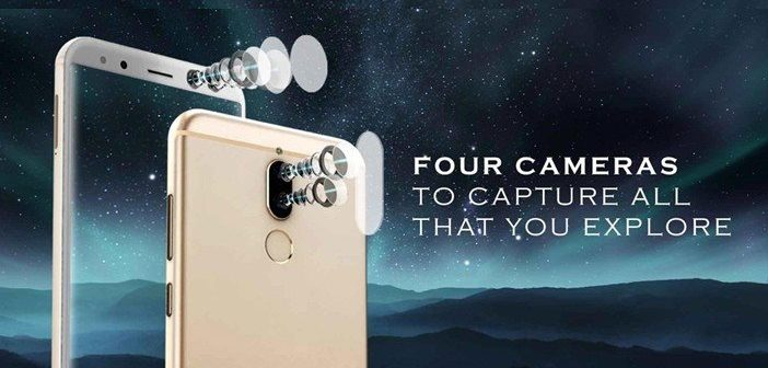 01-Huawei-Honor-9i-Launched-in-India-with-Four-Cameras-351x221@2x