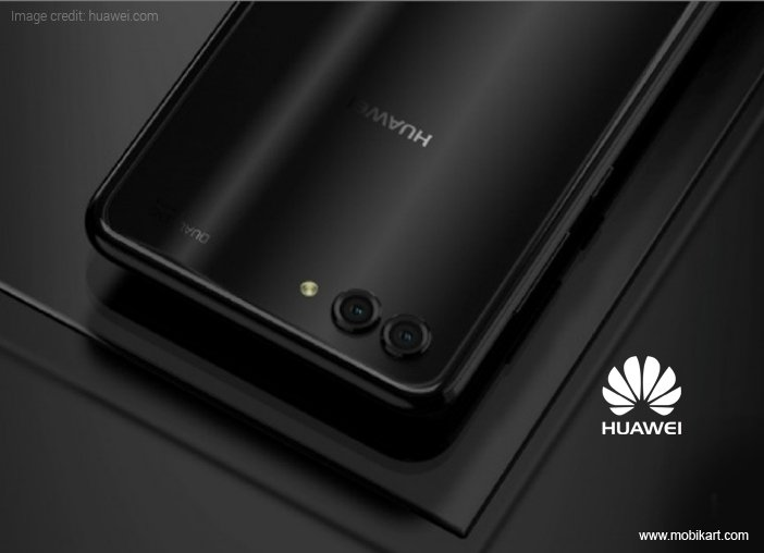 01-Huawei-Nova-2s-Launched-Check-Features-Specs-Price