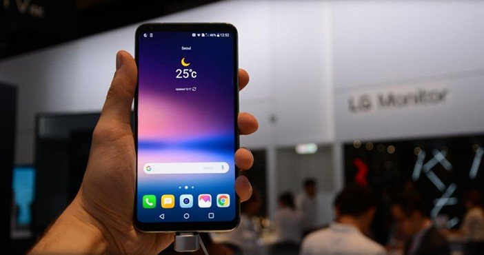 01-LG-G7-Could-Come-With-These-Advanced-Authentication-Features-351x185@2x