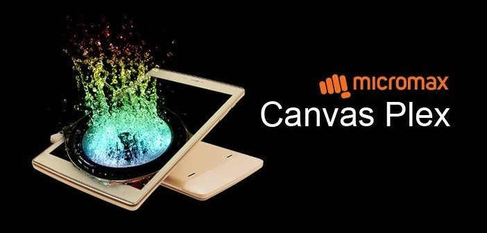 01-Micromax-Canvas-Plex-Tab-Launched-in-India-Check-Specifications-Price-Features-351x221@2x
