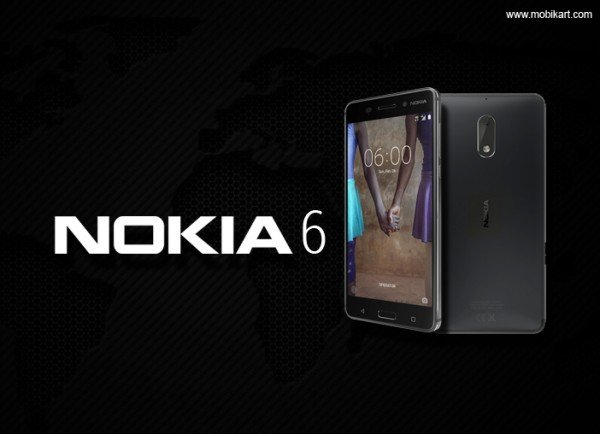 01-Nokia-6-review-300x217@2x