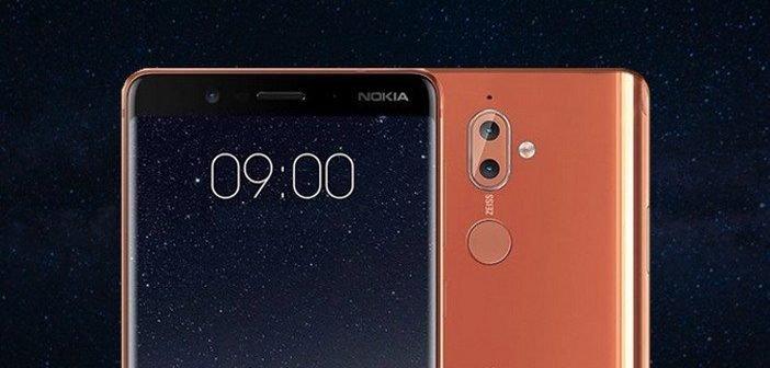 01-Nokia-9-Nokia-2-Images-Leaked-Online-Revealed-Design-Camera-details-351x221@2x
