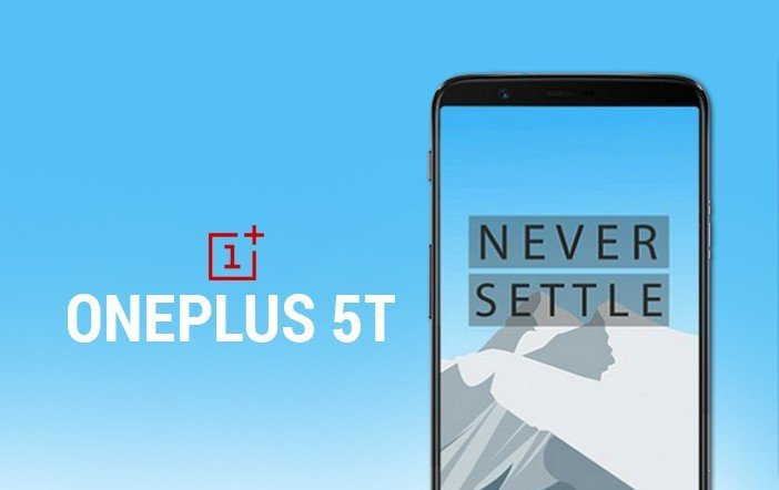 01-OnePlus-5T-Expected-to-Launch-in-November-Spotted-on-Benchmark-351x221@2x