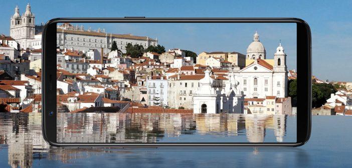 OnePlus Manages to Grab 48 Percent Premium Market Share in India