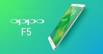 01-Oppo-F5-to-Launch-with-189-Display-in-October-for-mbk-351x221@2x