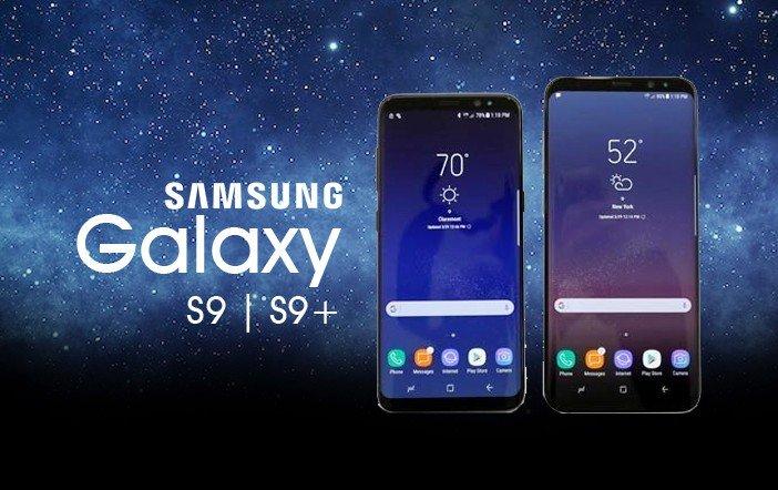 01-Samsung-Galaxy-S9-Galaxy-S9-Logo-Leaked-351x221@2x