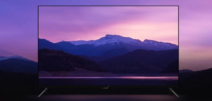 This 4K HDR TV could Reshape the Indian TV Market