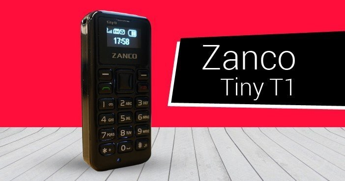 01-This-Zanco-Tiny-T1-Phone-Is-Sized-As-Small-As-Your-Thumb-351x185@2x
