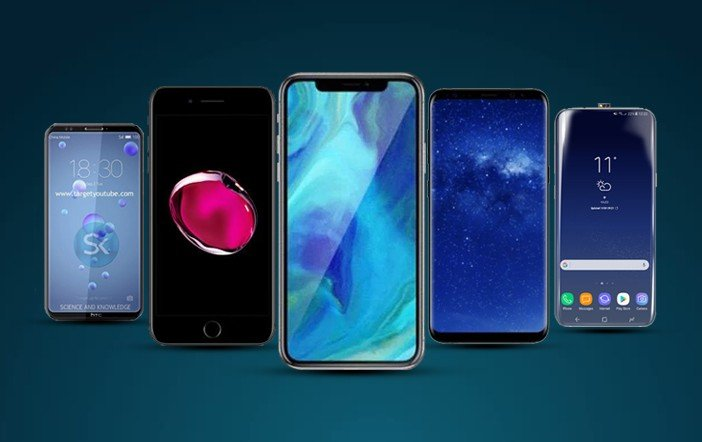 01-Top-Upcoming-Smartphones-Expected-to-Launch-in-2018-in-India-351x221@2x