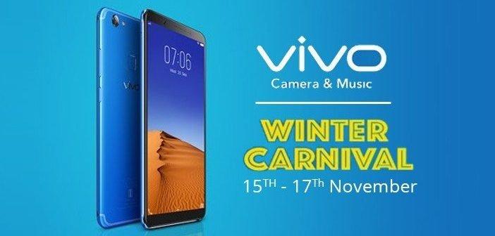 01-Vivo-Winter-Carnival-Irresistible-Offers-on-Vivo-Mobile-351x221@2x