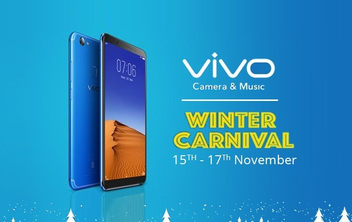 01-Vivo-Winter-Carnival-Irresistible-Offers-on-Vivo-Mobile-351x221@2x