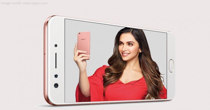 02-Heres-How-you-can-Buy-Oppo-F3-Deepika-Padukone-Limited-Edition-Smartphone-351x185@2x