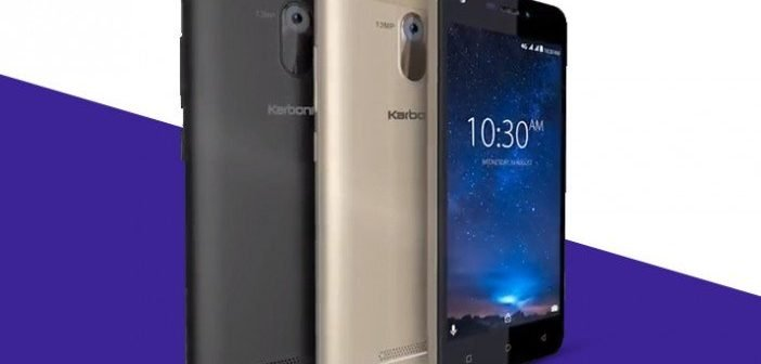 02-Karbonn-Titanium-Jumbo-Launched-in-India-with-Massive-4000mAh-Battery-351x221@2x