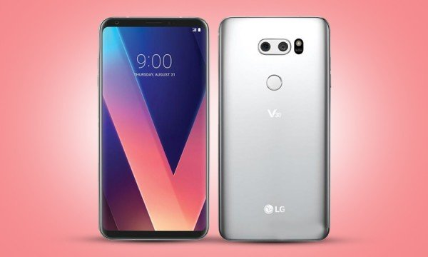 02-LG-V30-Flagship-smartphone-to-Launch-in-December-in-India-300x180@2x
