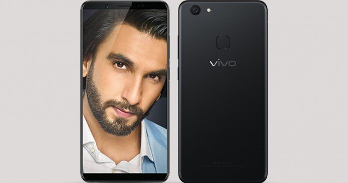 02-Vivo-V7-the-Selfie-Phone-with-Full-View-Display-Launched-in-India-351x185@2x