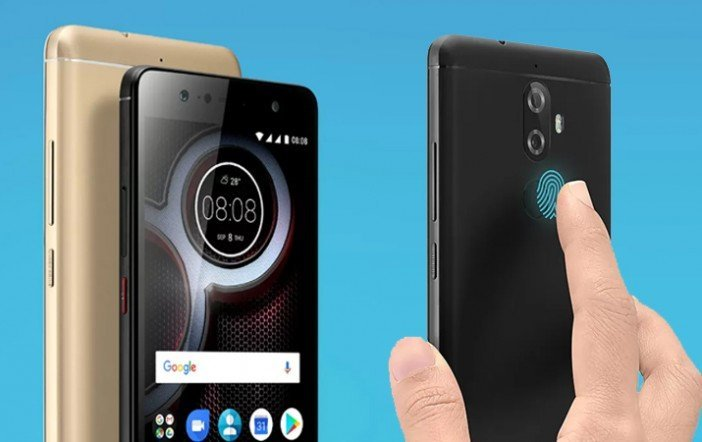 03-Lenovo-K8-K8-Plus-Launched-in-India-Check-Price-Specifications-Features-351x221@2x