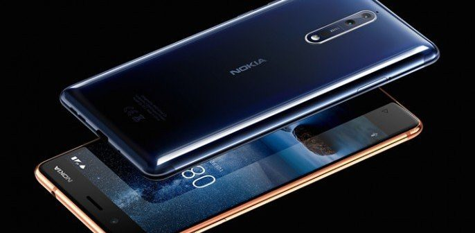 03-Nokia-8-Launched-in-India-Should-you-buy-it-343x215@2x