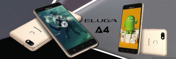 03-Panasonic-Eluga-A4-Launched-in-India-Specifications-Features-Price-300x102@2x