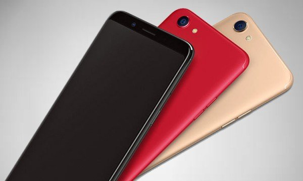 04-Oppo-F5-with-20MP-Selfie-Camera-189-Display-Launched-300x180@2x