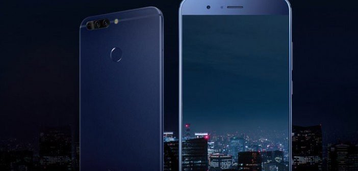 05-Top-Smartphone-Diwali-Gift-Ideas-for-Every-Budget-351x185@2x