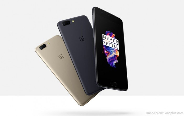 03-OnePlus-'tea'ses-the-OnePlus-5T-on-its-Social-Media-351x221@2x
