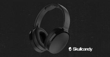 Skullcandy Hesh 3 Bluetooth Headphones Review