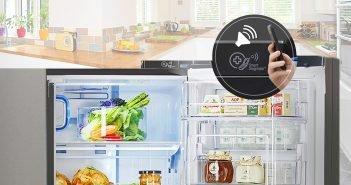 7 Simple Energy Saving Tips to Reduce Refrigerator's Power Consumption
