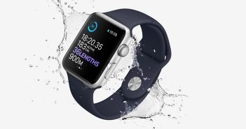 Apple Watch Series 4: Everything We Can Expect From the Upcoming Smartwatch