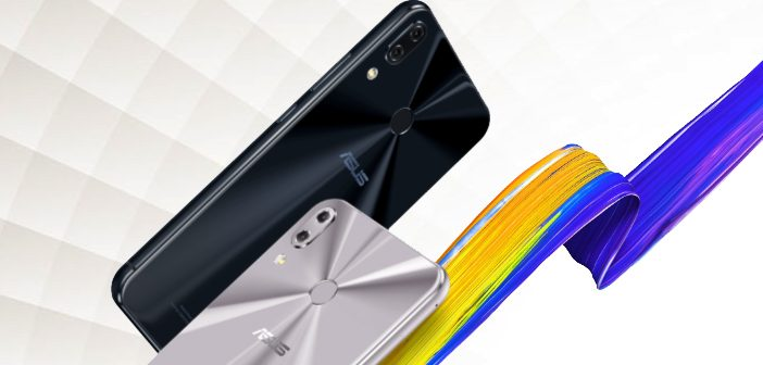 Asus Zenfone 5 Max Spotted on GeekBench: Check Specs, Features