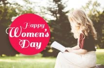International Women's Day 2018: 5 Inspiring Books Every Women Should Read