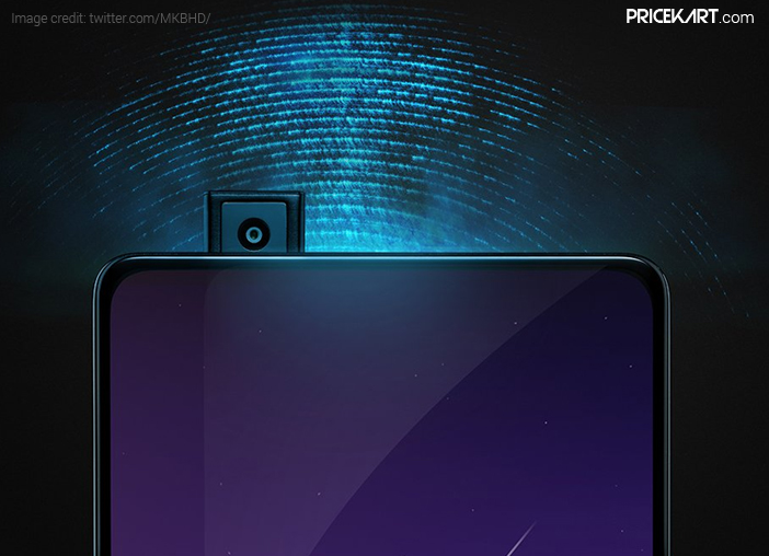 Is Vivo Apex Concept Phone Launching on March 5?