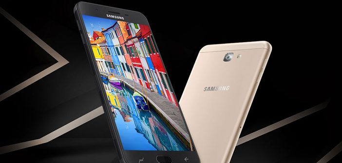 Samsung Galaxy J7 Prime 2 Silently Launched in India