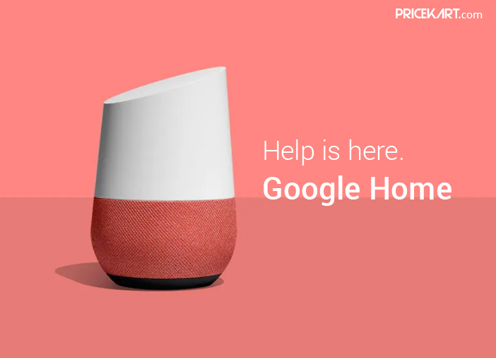 Google Home: Top 10 Handy Commands for Indian Users