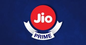 Here's how you can Continue Jio Prime Membership For Free