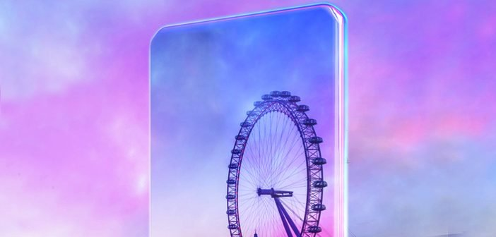 Honor 10 to Debut on May 15: Here are some of the Interesting Features