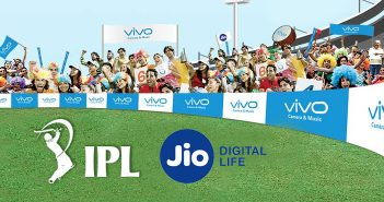 Reliance Jio has an amazing offer for you this IPL Season
