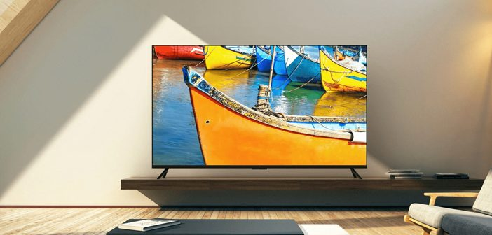 Dive In To the Cricket Stadium-Like Experience with These Affordable 4K TVs in India