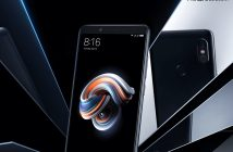 Xiaomi Redmi S2 Leaked: Likely to Boast Dual Camera, Face Unlock