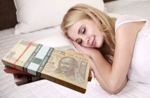 7 Ideas to Earn Money Online while you Sleep