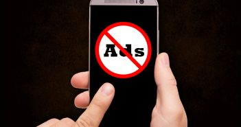 How to Block Annoying Ads in Android Smartphones